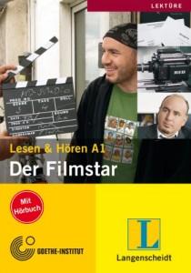 DER FILMSTAR