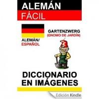 DICCIONARIO GRÁFICO [edición Kindle]