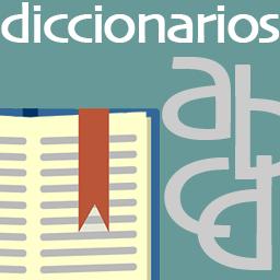 COMPRAR DICCIONARIOS DE ALEMÁN