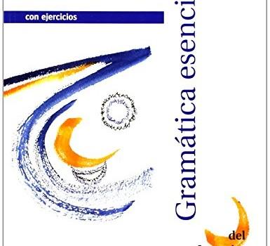 GRAMÁTICA ESENCIAL DEL ALEMÁN
