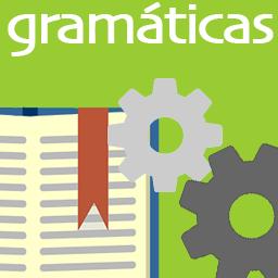 COMPRAR GRAMÁTICAS DE ALEMÁN