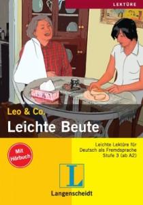 LEICHTE BEUTE