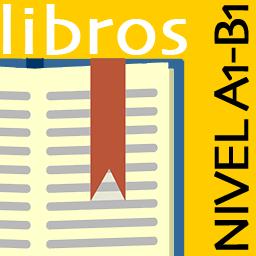 LIBROS EN ALEMÁN BÁSICO