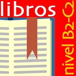 LIBROS EN ALEMÁN AVANZADO