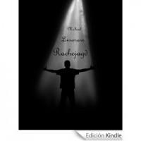 RACHEJAGD [edición Kindle]