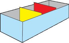 LERNBOX VACÍA